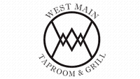 West Main Tap Room & Grill