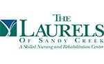Laurels of Sandy Creek