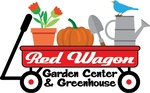 Red Wagon Garden Center & Greenhouse