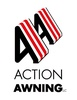 Action Awning LLC
