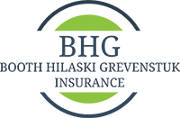 BOOTH HILASKI GREVENSTUK INSURANCE AGENCY, LLC