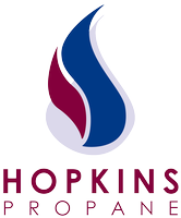 Hopkins Propane