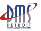 Detroit Manufacturing Systems