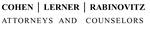 Cohen, Lerner & Rabinovitz