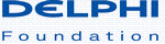 Delphi Foundation