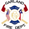 City of Garland