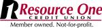 Resource One Credit Union