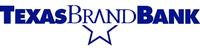 Texas Brand Bank