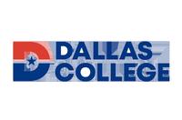 Dallas College | Richland Campus