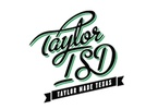 Taylor ISD