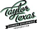 Taylor Economic Development Corp
