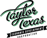 Taylor Economic Development Corp