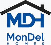 Mondel Homes Inc