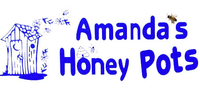 Amanda's Honey Pots