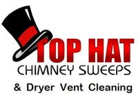 Top Hat Chimney Sweeps