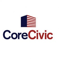 Core Civic-T. Don Hutto Residential Facility