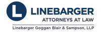Linebarger Law Firm