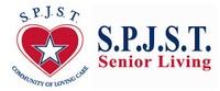 SPJST Senior Living Center