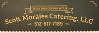 Scott Morales Catering, LLC