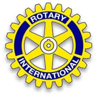 Rotary Club of Taylor