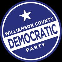 Williamson County Democratic Party