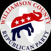 Williamson County Republican Party