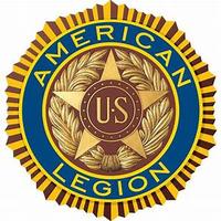 American Legion Post No. 39