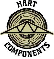 Hart Components