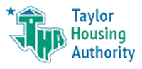 Taylor Housing Authority