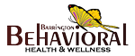 Barrington Behavioral Health & Wellness - Lake Zurich