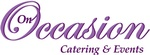 On Occasion Catering & Events
