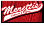 Moretti's Hoffman Estates