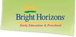 Bright Horizons at Deer Park