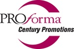 Proforma Century Promotions