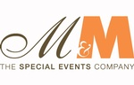 M & M The Special Events Company