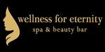 Wellness for Eternity