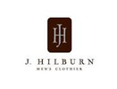 J. Hilburn/W by Worth - Barrington