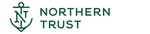 Northern Trust Bank