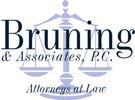 Bruning & Associates, PC