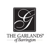 The Garlands of Barrington