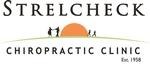 Strelcheck Chiropractic Specialties
