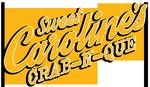 Sweet Caroline's Crab-N-Que
