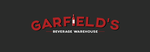Garfield's Beverage Warehouse