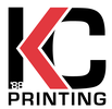 KC Printing Services, Inc.