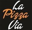 La Pizza Via
