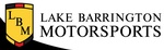 Lake Barrington Motor Sports, Ltd.