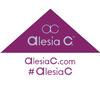 Fashion House Alesia C. Studio & Flagship Boutique
