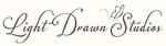 Light Drawn Studios