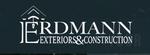 Erdmann Exterior Designs