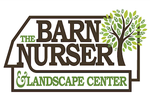 The Barn Nursery & Landscape Center